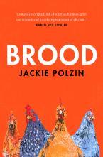 BROOD Paperback