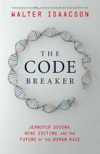 THE CODE BREAKER HC