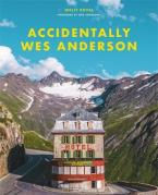 ACCIDENTALY WES ANDERSON HC