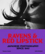 RAVENS AND RED LIPSTICK Paperback