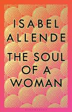 THE SOUL OF A WOMAN Paperback