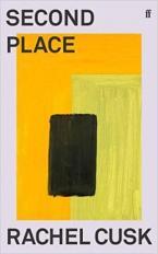 SECOND PLACE Paperback