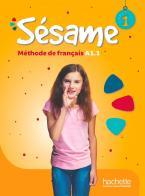 SESAME 1 METHODE