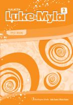 LUKE & MYLA 2 TEST