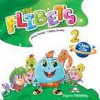 THE FLIBETS 2 CD CLASS (2)