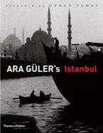 ARA GULER'S ISTANBUL HC