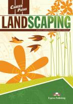 CAREER PATHS LANDSCAPING Student's Book PACK (+ DIGIBOOKS APP)