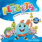THE FLIBETS 1 CD CLASS (2)
