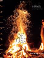 MALLMANN ON FIRE HC