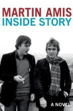 INSIDE STORY Paperback