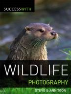 SUCCESS WITH WILDLIFE PHOTOGRAPHY Paperback