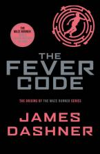 THE FEVER CODE  Paperback