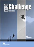 ECPE CHALLENGE COMPANION