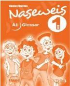 NASEWEIS 1 GLOSSAR N/E