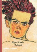 EGON SCHIELE : THE EGOIST Paperback