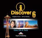 iDISCOVER 6 CD CLASS (2)