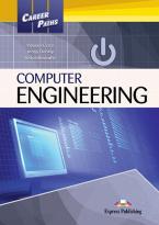 CAREER PATHS COMPUTER ENGINEERING Student's Book (+ DIGIBOOKS APP)