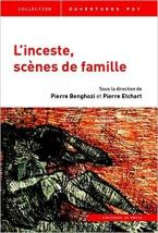 L'INCESTE : SCENES DE FAMILLE POCHE