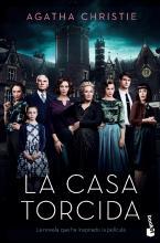 LA CASA TORCIDA Paperback