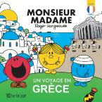 Un Voyage en Grèce
