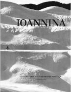 Ioannina: 1890-1950