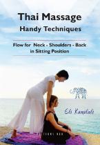 Thai Massage: Handy techniques