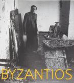 Byzantios