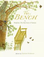 THE BENCH HC