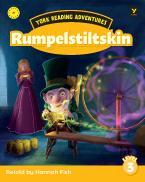 YRA Rumplestiltskin 3
