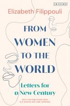 FROM WOMEN TO THE WORLD HC