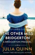 ROKESBYS: THE OTHER MISS BRIDGERTON