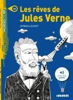 MVF : LES REVES DE JULES VERNE