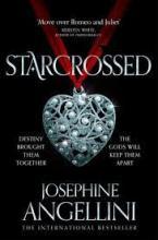 STARCROSSED Paperback