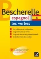 BESCHERELLE ESPAGNOL LES VERBES N/E HC