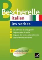 BESCHERELLE ITALIEN VERBES