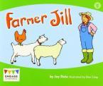 FARMER JILL  PB