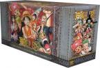 ONE PIECE BOX SET 03 PA