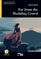 R&T. 4: FAR FROM THE MADDING CROWD B2.1 (+ CD)