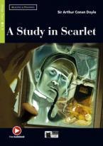 R&T. 2: A STUDY IN SCARLET B1.1