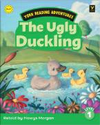 YRA The Ugly Duckling 1