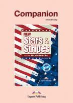 NEW STARS & STRIPES MICHIGAN ECPE 2021 EXAM COMPANION