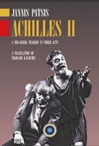 Achilles II