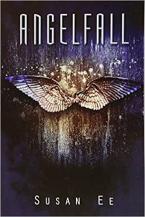 ANGELFALL Paperback