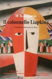 Il colonnello Liapkine