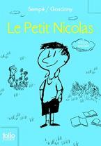 LE PETIT NICOLAS - COMPILATION