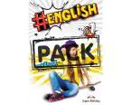 # ENGLISH 1 Workbook (+ DIGIBOOKS APP)