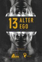 13 Alter Ego