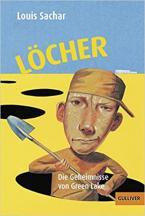 LOCHER  Paperback