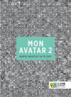 AVATAR 2 A2 COMPAGNON