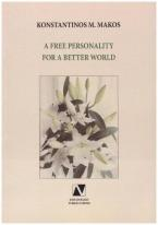 A Free Personality For A Better World